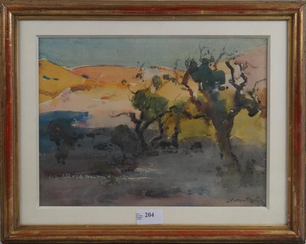 Jamault Expert  Expertises Meubles Et Objets D U0026 39 Art